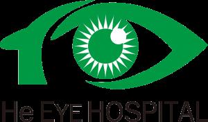 logo-He Eye Hospital