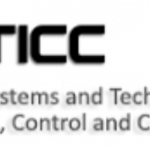 The RetinaCheck project is presented at the INSTICC-BIOSTEC